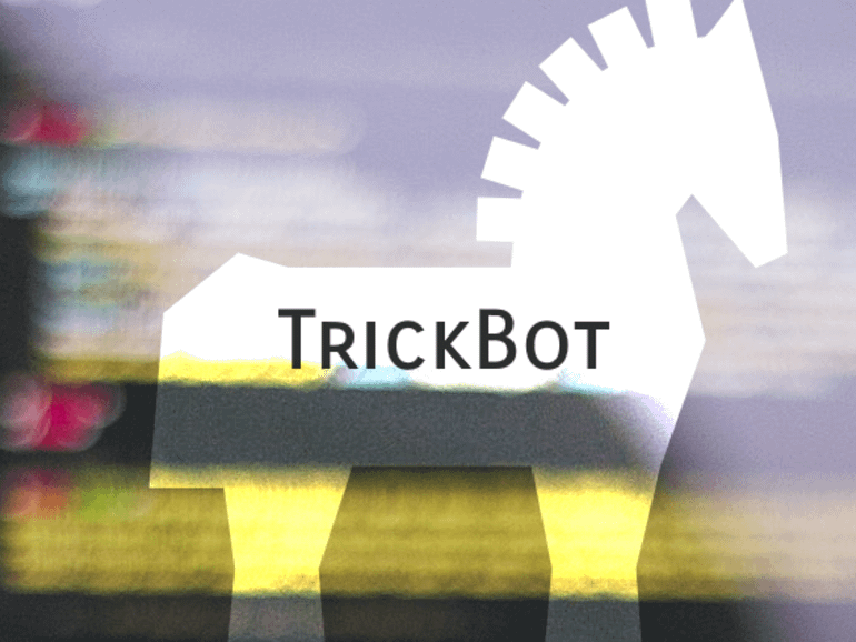 Microsoft: Δήλωσε ότι κατέστειλε το 94% των C&C servers του TrickBot botnet!
