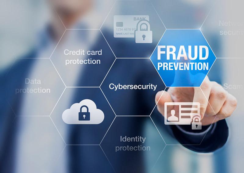 Πρότυπο Ασφάλειας Δεδομένων Βιομηχανίας Κάρτας Πληρωμών-συμμόρφωση