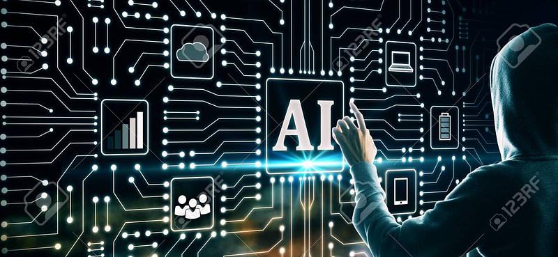 """ΟΗΕ - Europol: Η τεχνητή νοημοσύνη (AI) """"όπλο"""" στα χέρια των χάκερς!"""