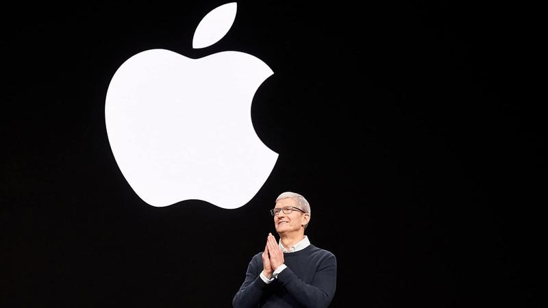 Apple: Οι νέοι Mac έρχονται να αλλάξουν τα δεδομένα των υπολογιστών!