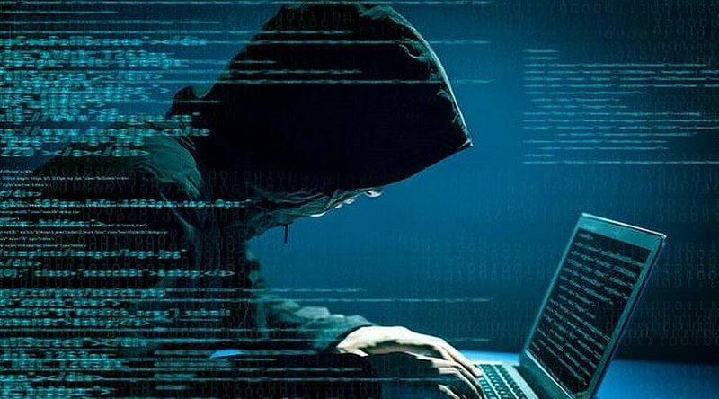 Pakistan International Airlines: Χάκερ πωλεί πρόσβαση στο δίκτυό της!