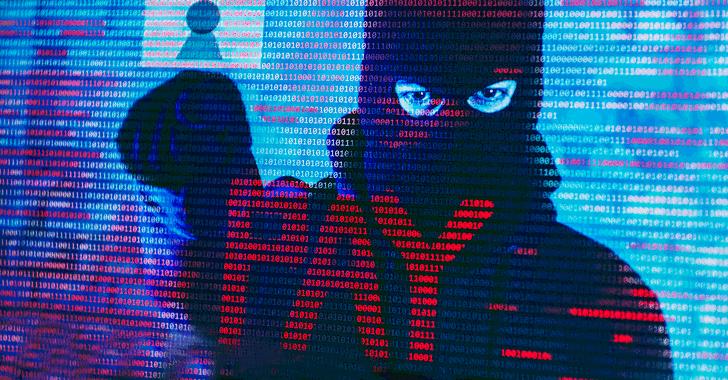 Αυστραλία: Ειδοποίηση στον τομέα της υγείας για ransomware επιθέσεις!