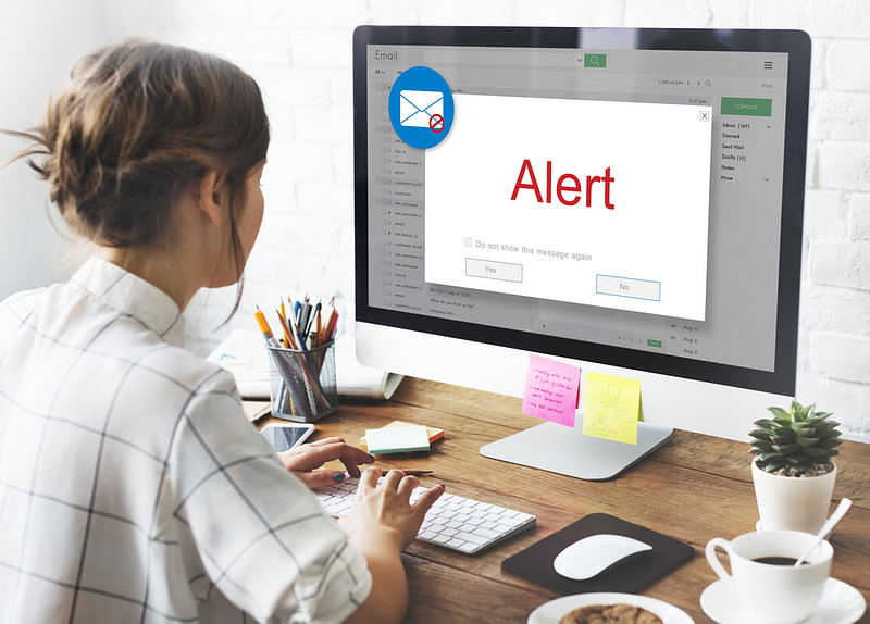 Qbot botnet: Στέλνει phishing emails με θέμα τις εκλογές των ΗΠΑ!