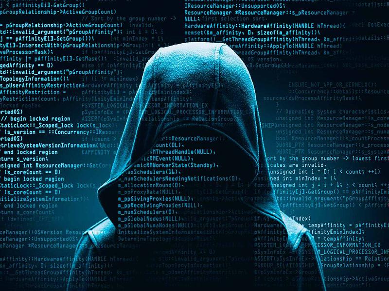 "Stortinget: Η ρωσική ""APT28"" πίσω από το hack του Νορβηγικού Κοινοβουλίου"