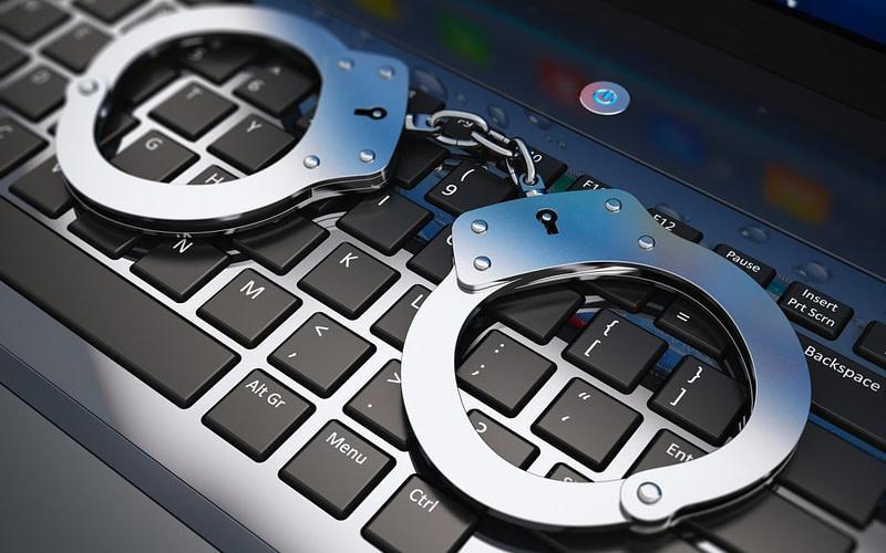 19χρονος Νεοϋορκέζος κατηγορείται για «θανατηφόρο» cyber-stalking!