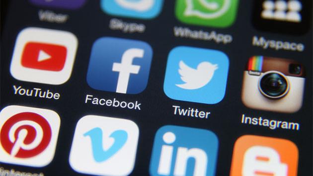 FTC: Νέα έρευνα για τη συλλογή data χρηστών σε Facebook, YouTube και άλλες επτά εταιρείες
