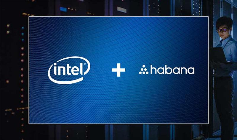 Το Pay2Key ransomware έκλεψε data από την Habana Labs της Intel!