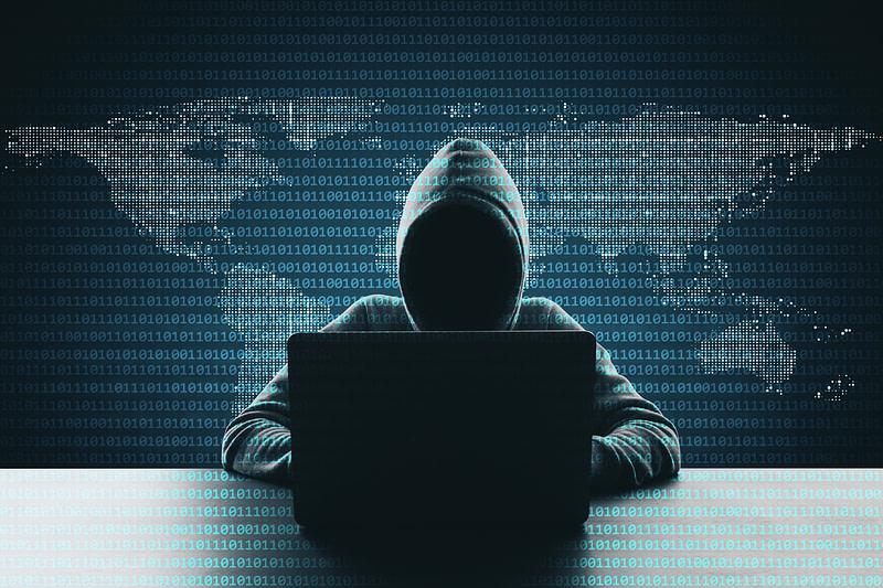 Embraer: Διαρροή data της εταιρείας κατασκευής αεροπλάνων στο darknet