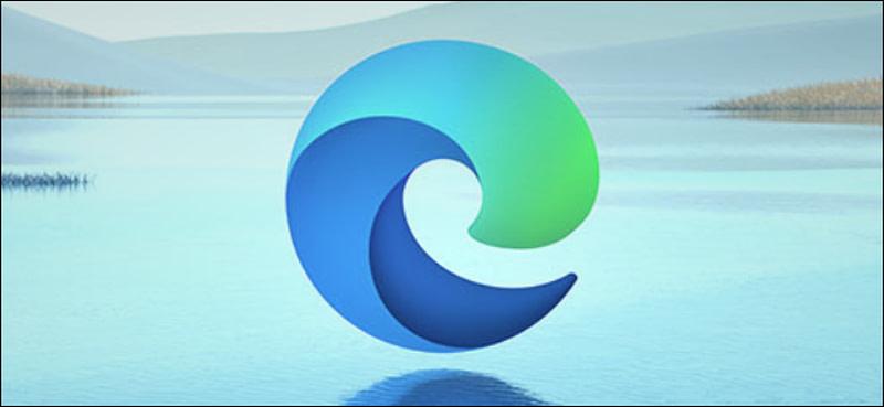 Microsoft Edge: Πώς να επεξεργαστείτε αποθηκευμένους κωδικούς πρόσβασης