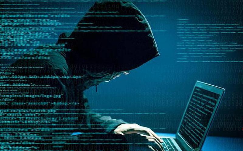 200 εκατομμύρια αρχεία Κινέζων πολιτών πωλούνται στο dark web!