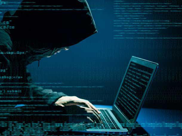Mimecast: Χάκερς καταχράστηκαν certificate της για να παραβιάσουν Microsoft accounts