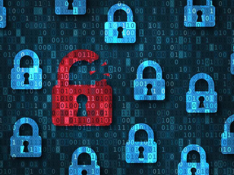 CISA: Χάκερς παρέκαμψαν το MFA για να παραβιάσουν cloud service accounts!