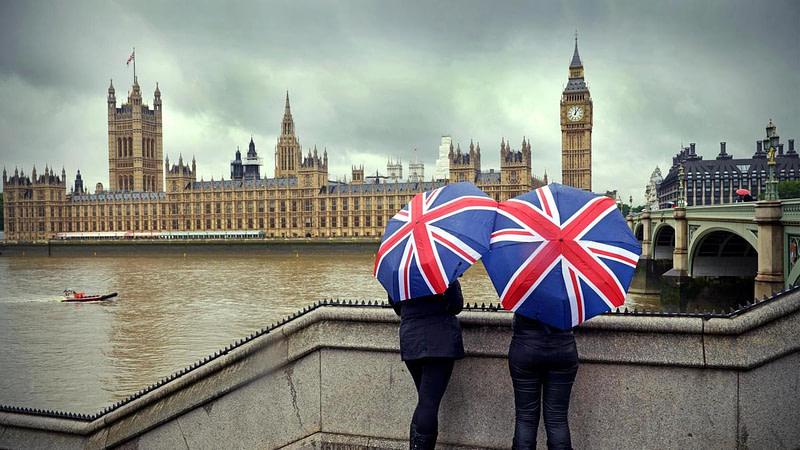 Ηνωμένο Βασίλειο: Πάνω από το 1/3 των εταιρειών ΤΜΤ υπέστη κυβερνοεπίθεση το 2020