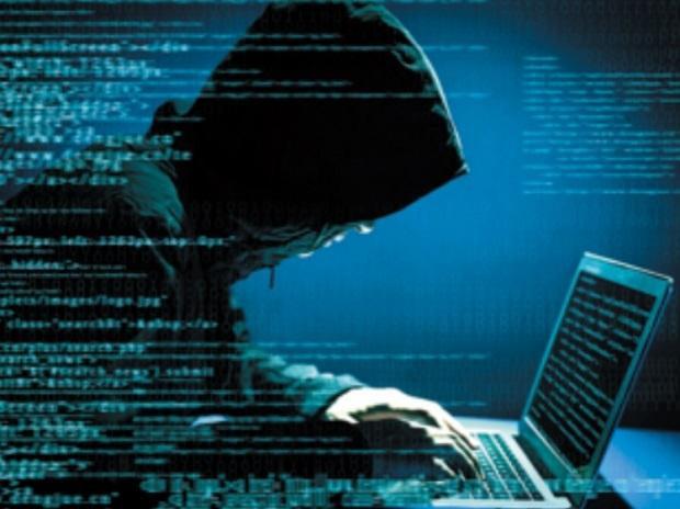 Ιατρικά δεδομένα από 500.000 πολίτες της Γαλλίας διέρρευσαν στο Διαδίκτυο!