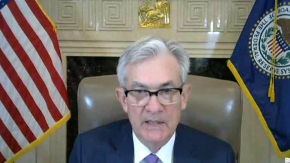 Ομοσπονδιακή Τράπεζα των ΗΠΑ: Πού οφείλεται η διακοπή υπηρεσιών;