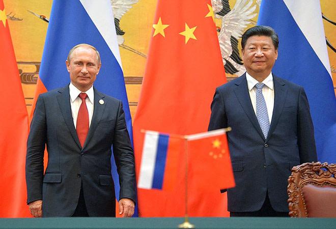 YouTube: Καταργεί 3.000 κανάλια συντονισμένης επιρροής σε Κίνα/Ρωσία!