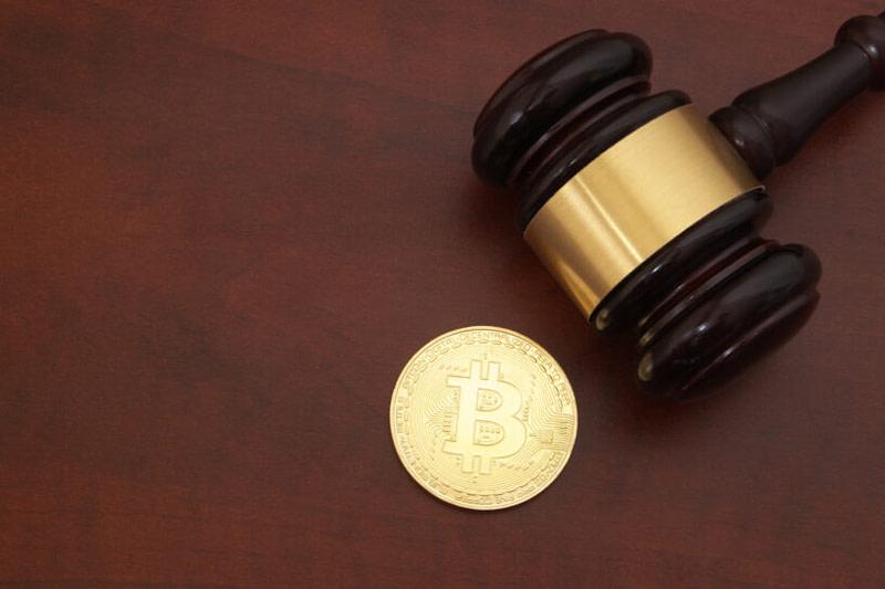 Μόνο 270 διευθύνσεις είναι υπεύθυνες για το 55% του συνόλου της νομιμοποίησης εσόδων από παράνομες δραστηριότητες