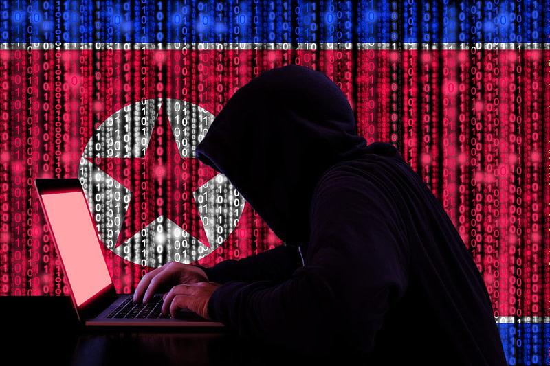 Αμυντική βιομηχανία: Ο κύριος στόχος των χάκερς της Βόρειας Κορέας!