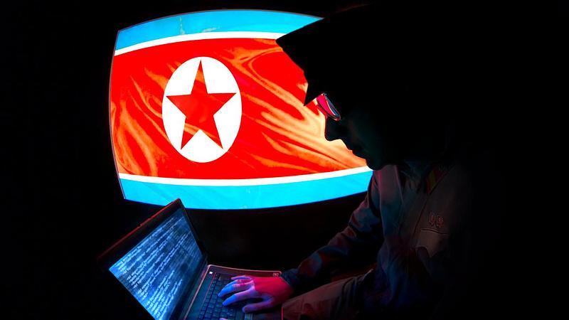 Οι ΗΠΑ κατηγορούν χάκερς της Βόρειας Κορέας για κλοπή $1,3 δισ.!