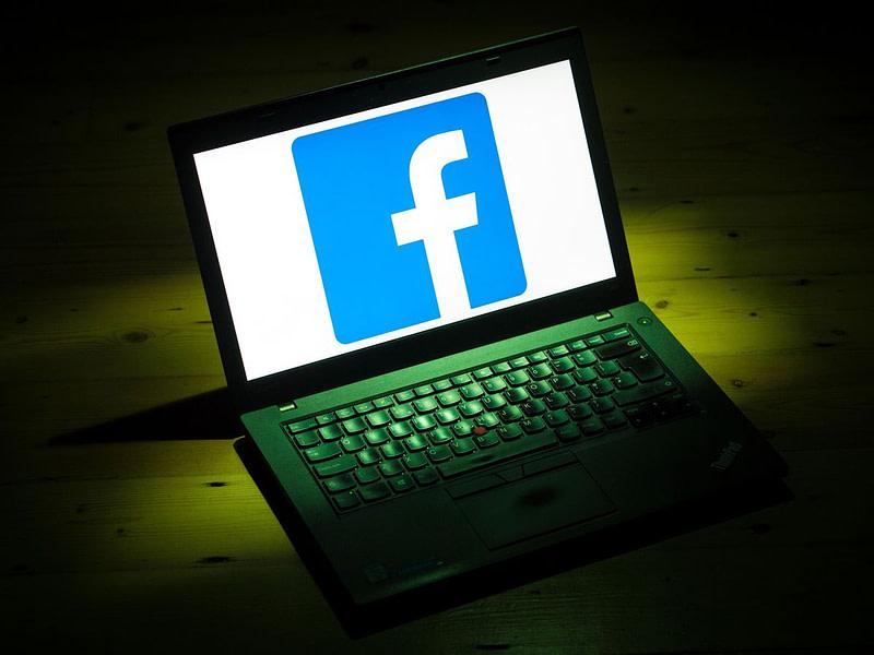 NSPCC: Πάνω από το 50% των σεξουαλικών αδικημάτων σε βάρος παιδιών γίνεται μέσω Facebook apps