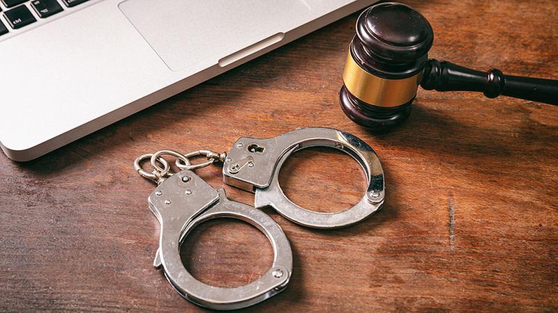 ΗΠΑ: Συνελήφθησαν 12 άνδρες για online σεξουαλική εκμετάλλευση παιδιών