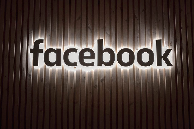 Facebook: Ξόδεψε $23 εκατομμύρια για την ασφάλεια του Zuckerberg το 2020