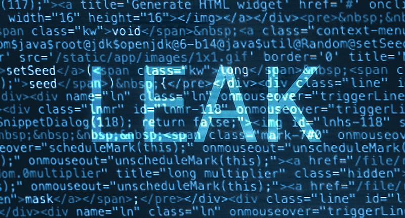 Η Επιτροπή Προστασίας Δεδομένων της Ιρλανδίας (DPC) ερευνά το Facebook data leak