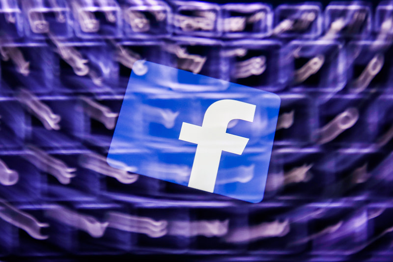 Facebook: Κατάργησε 1.000 fake accounts που προσπαθούσαν να επηρεάσουν την πολιτική σε παγκόσμιο επίπεδο