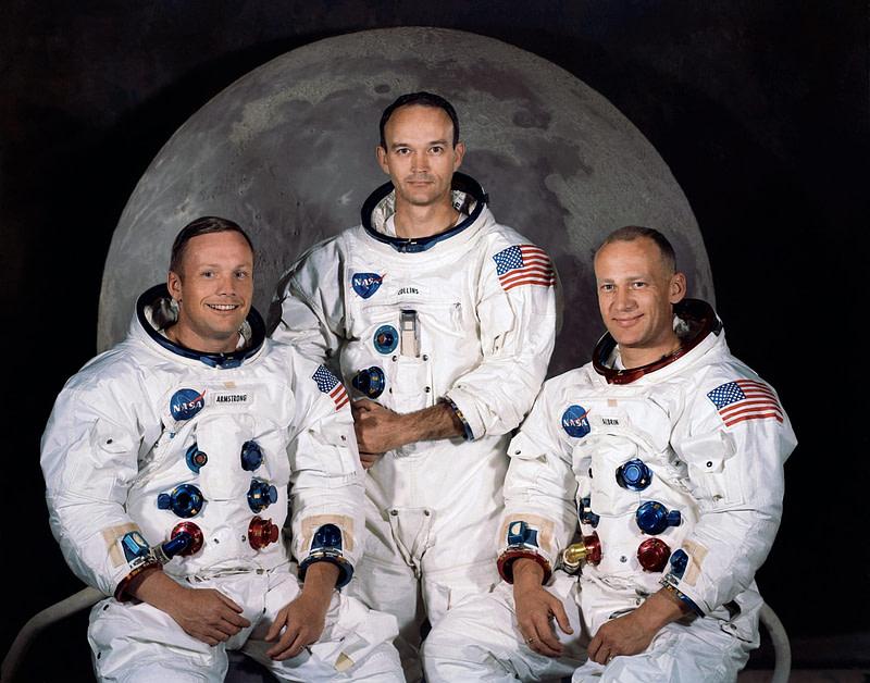 «Apollo 11»