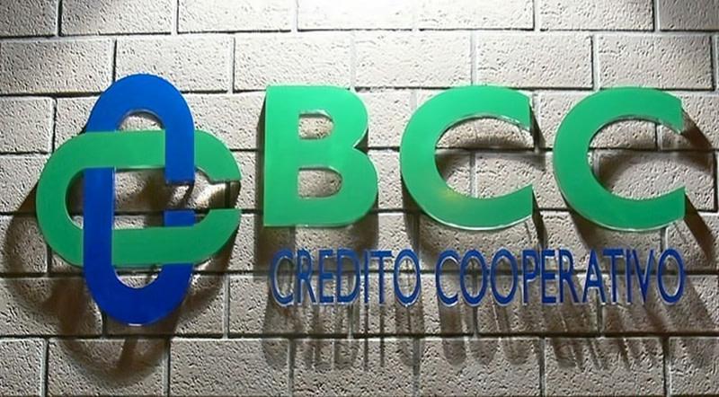 Banca di Credito Cooperativo (BCC)