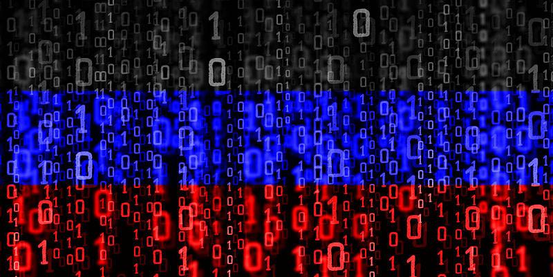 ΗΠΑ- SVR -SolarWinds hack - Κυρώσεις και απέλαση Ρώσων διπλωματών