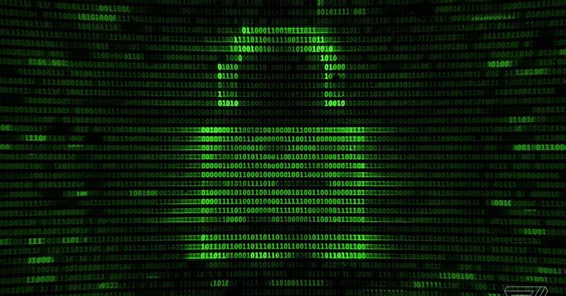 Geico Data breach ε