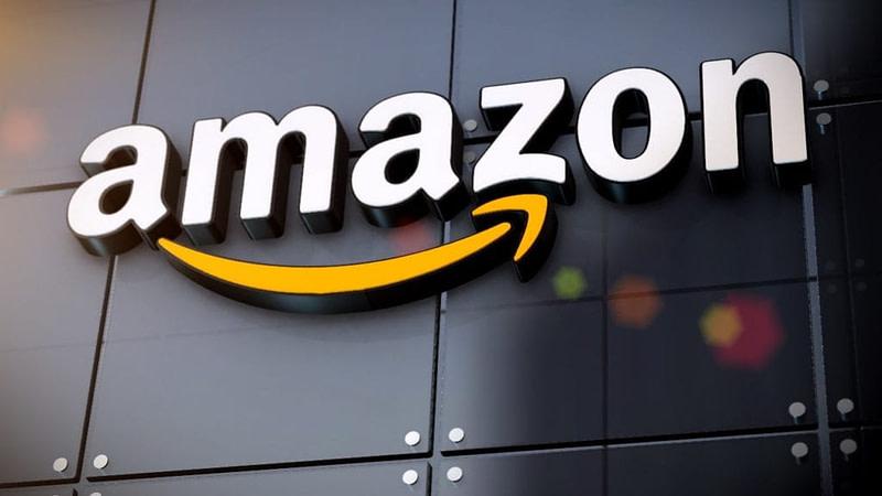 Amazon κέρδη - Q1 2021
