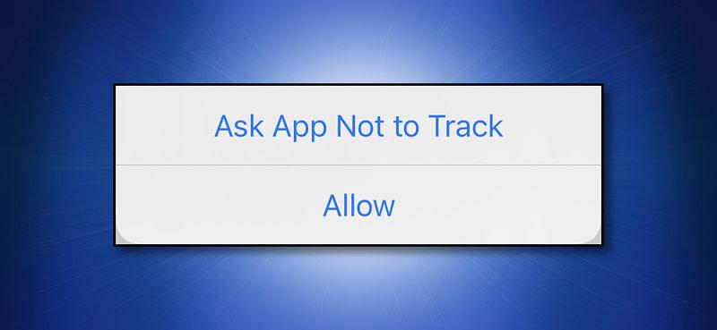 iPhone/iPad - εφαρμογές - παρακολούθηση - Διαδίκτυο