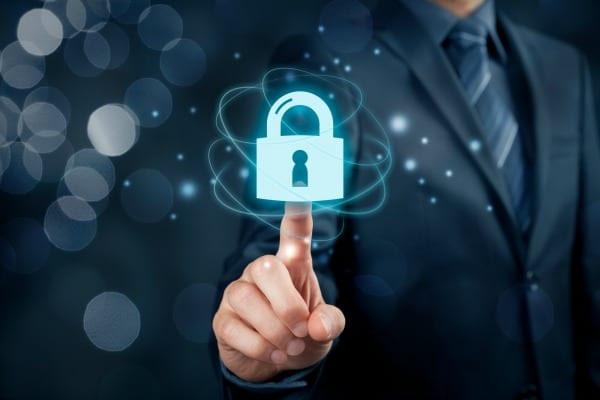 Κυβερνοασφάλεια - δαπάνες - data breaches