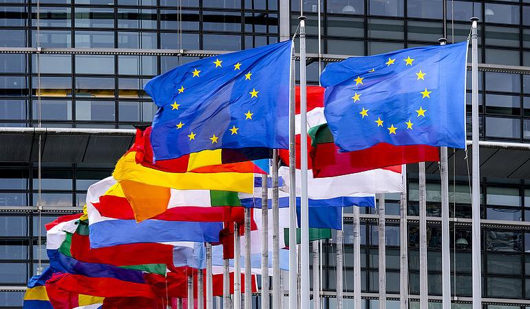 Ε.Ε.: Η Ευρωπαϊκή Επιτροπή και άλλα θεσμικά όργανα υπέστησαν κυβερνοεπίθεση