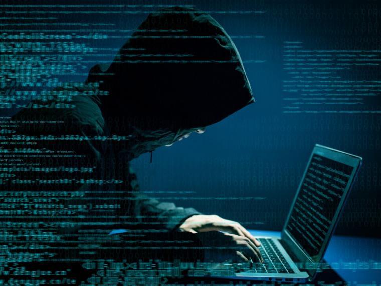 Kaspersky: Το 33,4% των υπολογιστών ICS υπέστη hack το H2 του 2020!