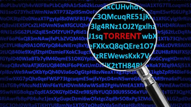 Πώς μπορείτε να κατεβάσετε torrents ανώνυμα και με ασφάλεια;