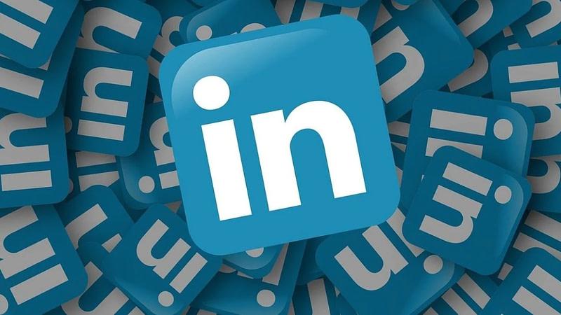 LinkedIn: Χάκερς κρύβουν malware σε fake προσφορές εργασίας!