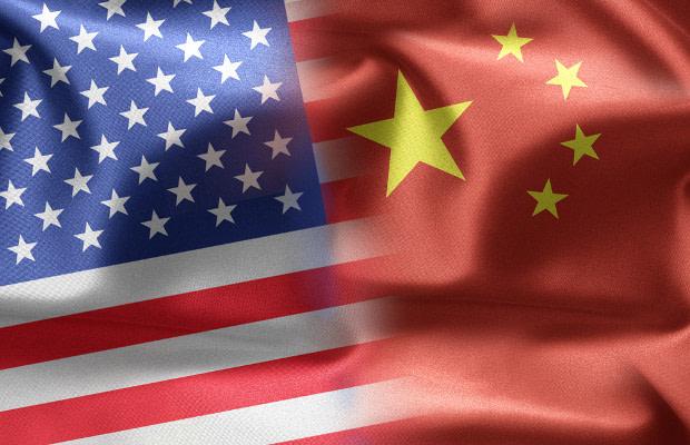 Κινέζοι χάκερς - Pulse Secure VPN zero-day - ΗΠΑ