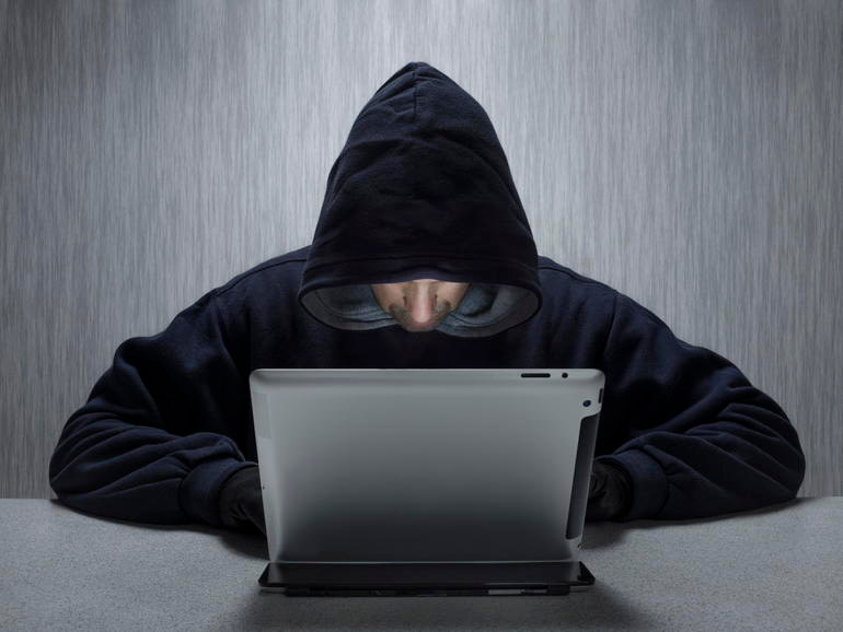 DoJ USA - Lettonia - Trickbot malware