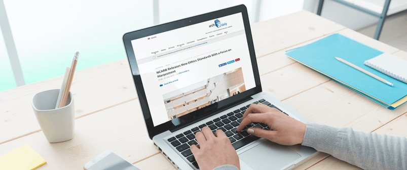 Browser fingerprinting scripts websites