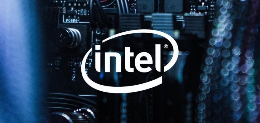 Κυκλοφόρησαν οι επίσημοι Intel drivers για το ερχόμενο Windows 10 2004
