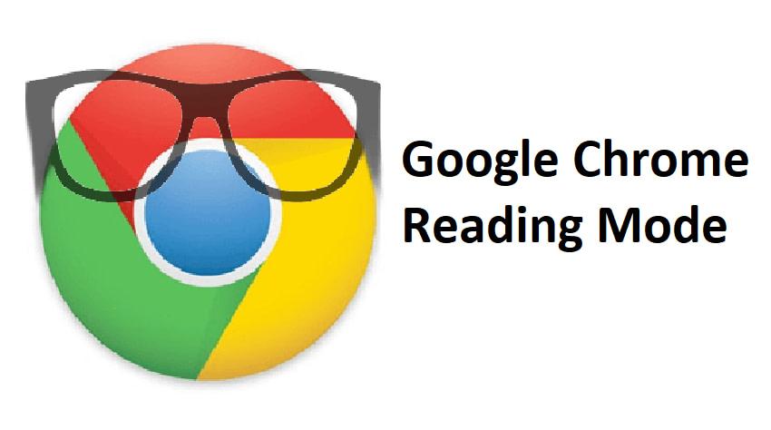 google-chrome-reading-mode