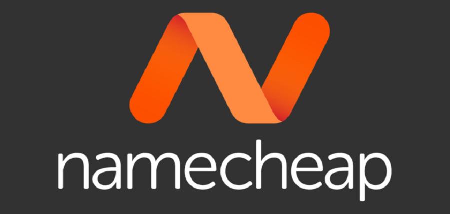 Namecheap