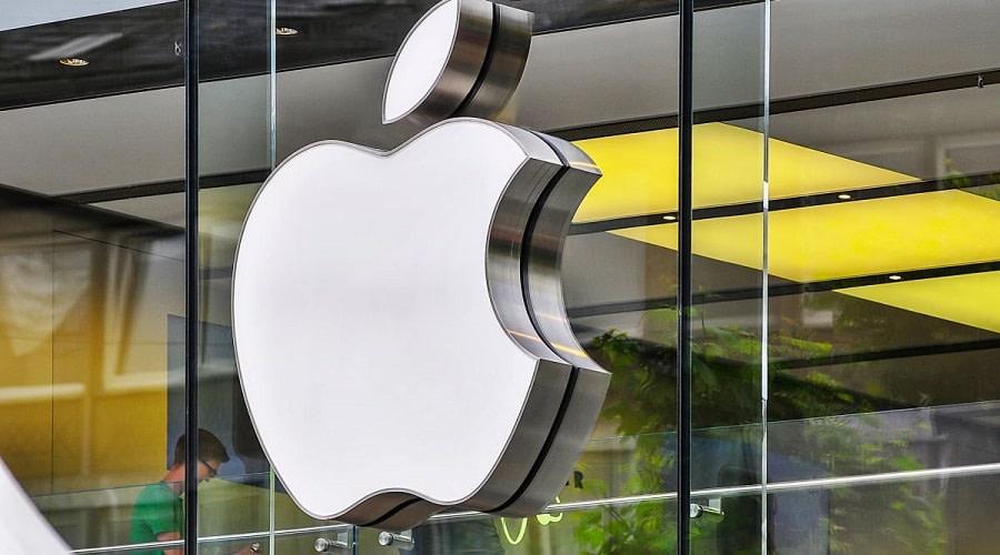 imessage apple