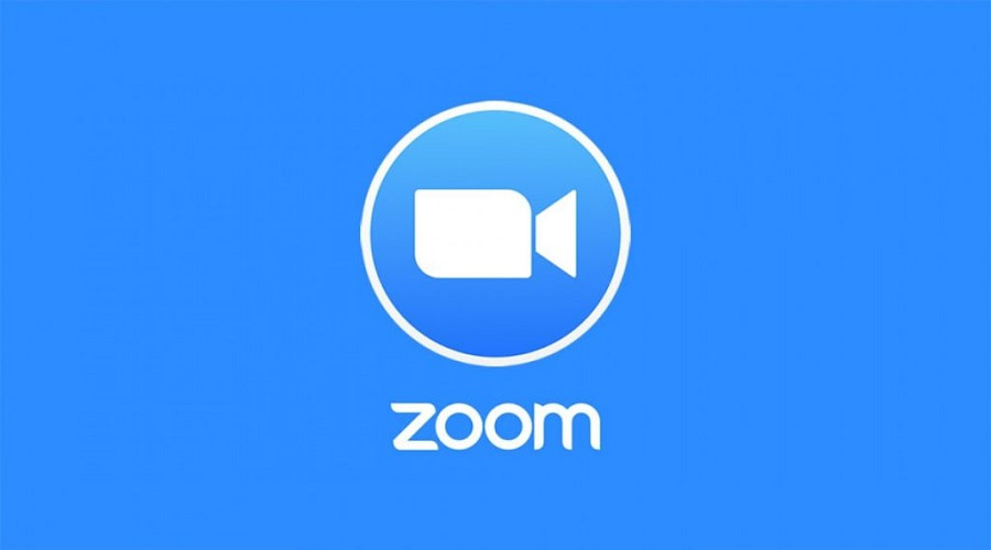 Zoom Installers