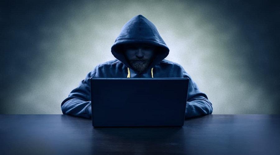 Ρώσοι hackers