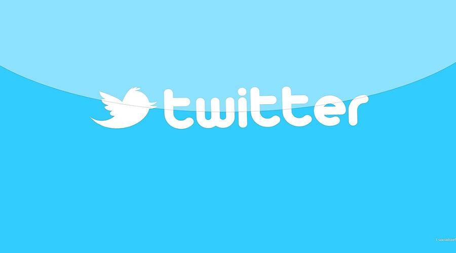 Gryphon Twitter