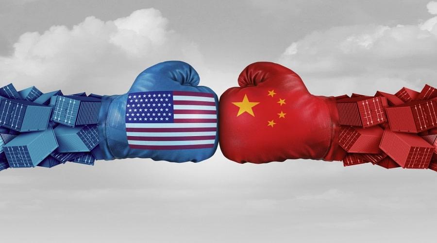 κινεζικές εταιρείες